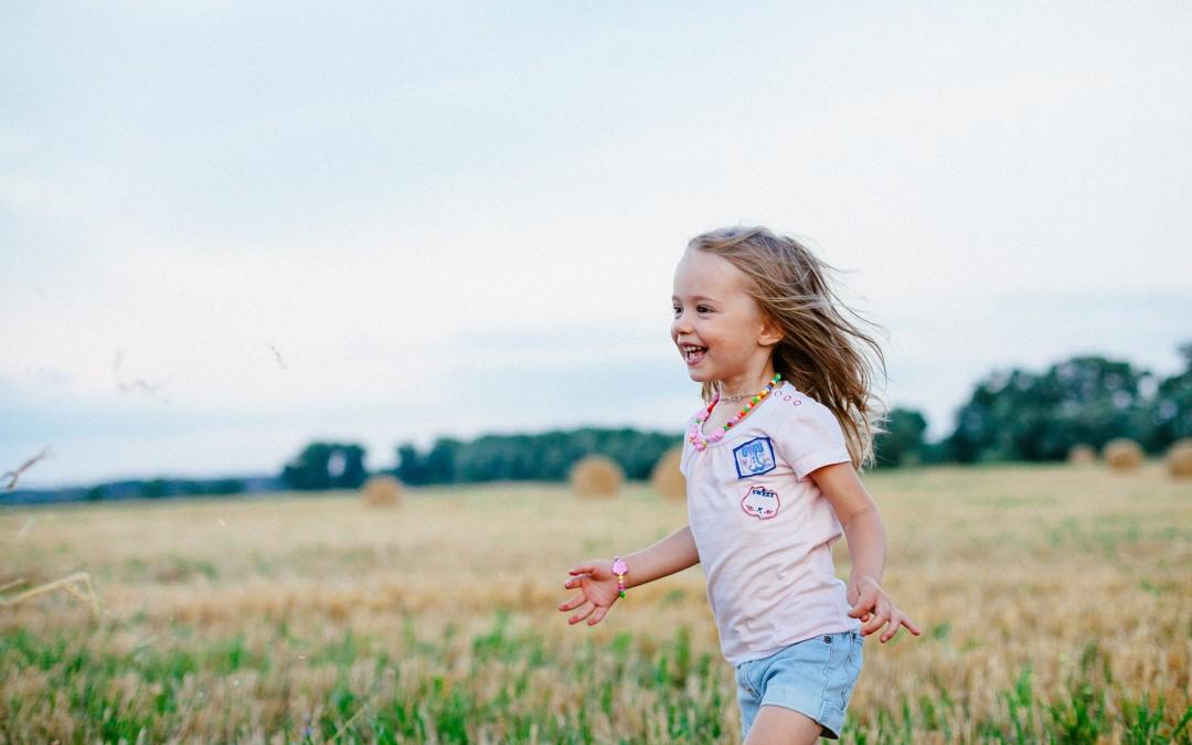 SAÚDE MENTAL INFANTIL: A TÉCNICA E O TÉCNICO