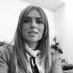 Marisa Lousada