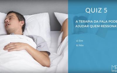Dia Mundial do Sono: Dormir bem, viver com qualidade