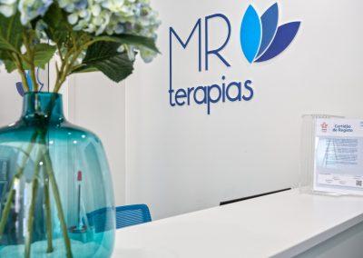 MR Terapias home