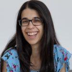 Joana Carvalho